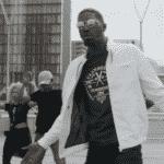 """Kwanz débarque avec son clip """"Bad Low"""" !"""