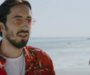 """Lefa aux côtés de Lomepal pour un morceau de """"Paradise"""""""