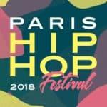 Le teaser du Festival Paris Hip-hop est arrivé !
