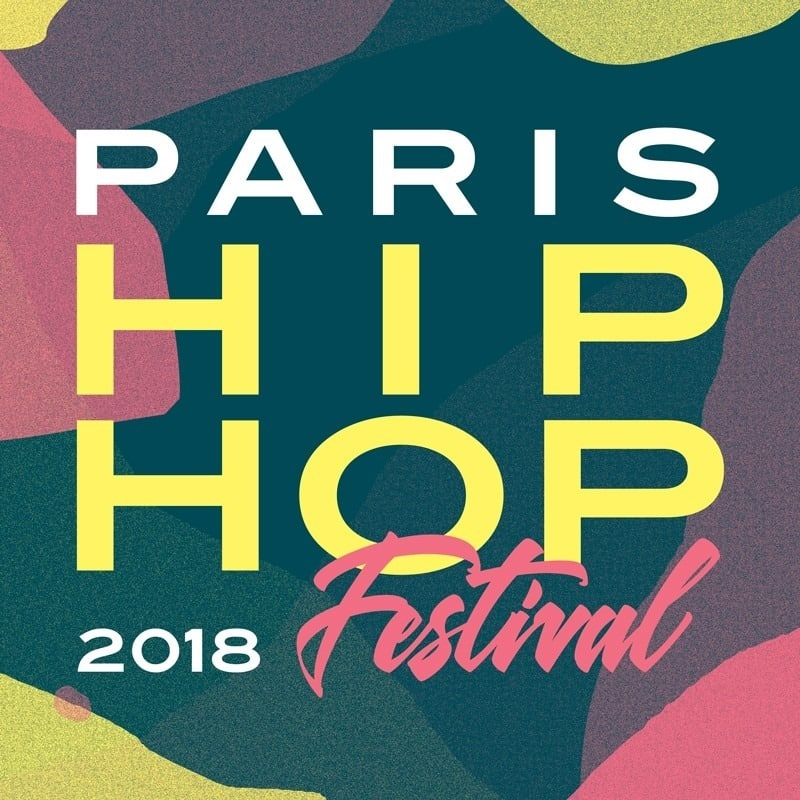 image-paris-hip-hop-2018-festival-line-up