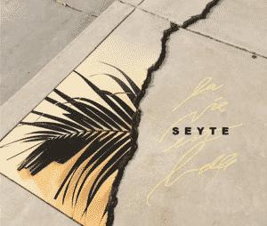 image-seyté-smalux-album-gratuit-laviestbelle
