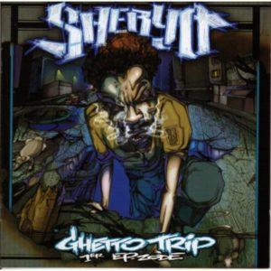 image-sheryo-ghetto-trip-flashback