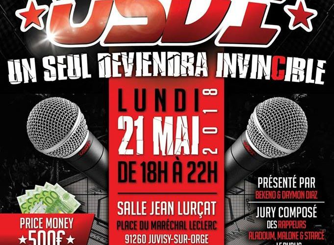 image-usdi-open-mic-21-mai
