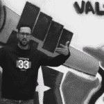 Condamné à la prison pour ses textes, le rappeur Valtonyc choisit l'exil !