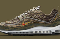 Image-Nike-Air-Max-98-Black-Camo