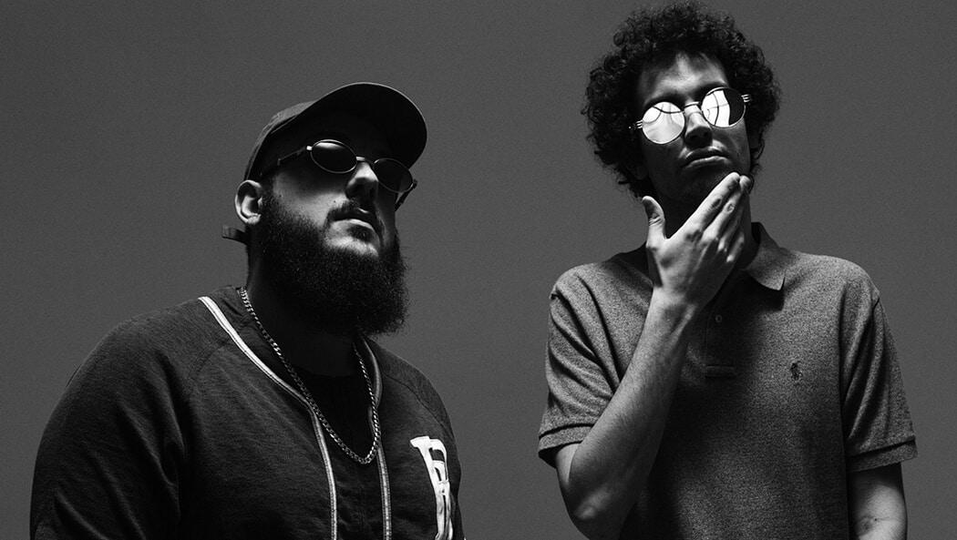 image-caballero-jeanjass-tracklist-actu-rap-fr