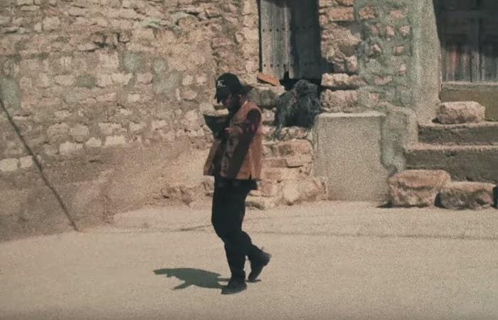 image-josman-clip-loto-rap-fr