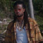 """Kalash passe en """"Mode Avion"""" dans son dernier clip !"""