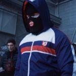 """Kalash Criminel proclamé """"Roi des Sauvages"""" dans son clip !"""