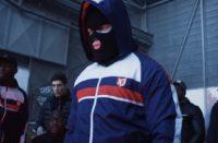 image-kalash-criminel-clip-rap-fr-roi-sauvages