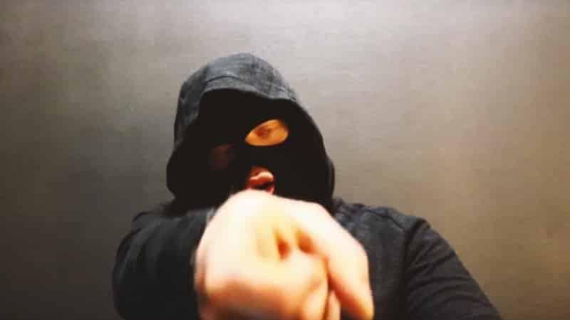 image-interview-kalash-criminel-rap-fr