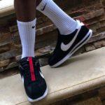 Une nouvelle collaboration entre Nike et Kendrick Lamar