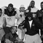Le Wu-Tang Clan aura droit à son film !