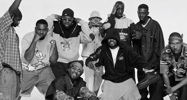 image-news-rap-us-wu-tang-clan-film