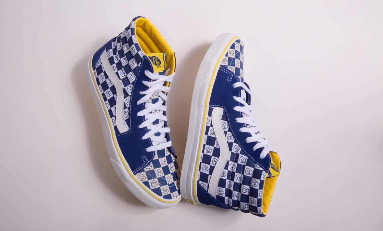 Image-Vans-Michelin-collaboration-improbable
