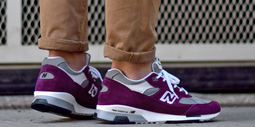 Image-couleur-inédite-New-Balance-991.5