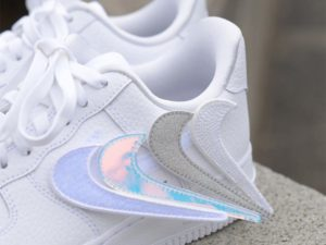 Image-Nike-AF1-interchangeable