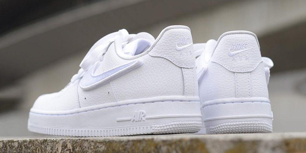 Image-Bienvenue-Nike-Air-Force-1-100-White