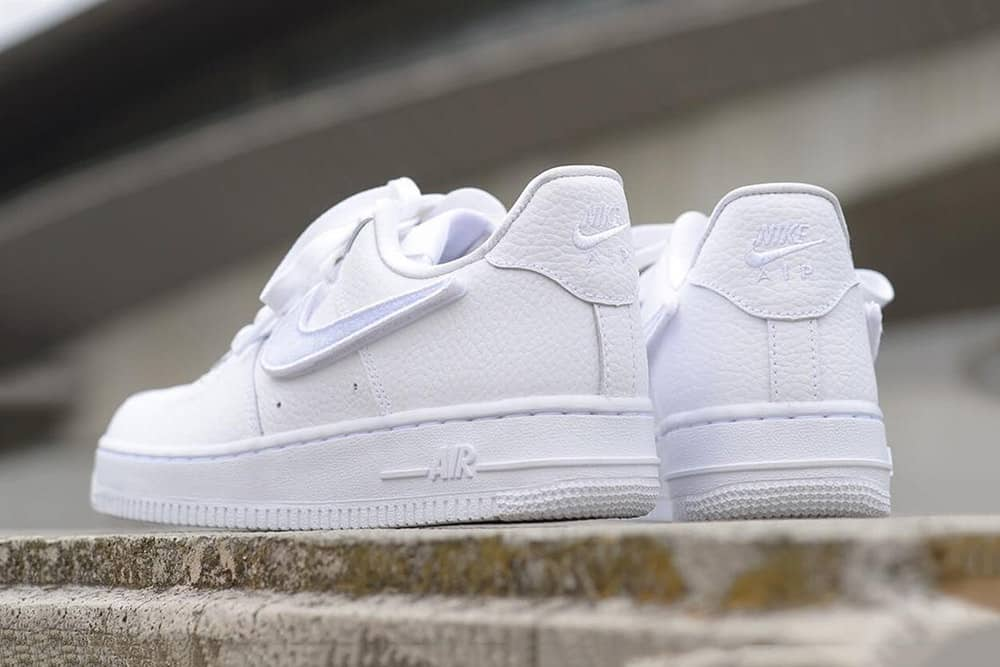 Image-Bienvenue-Nike-Air-Force-1-100-White