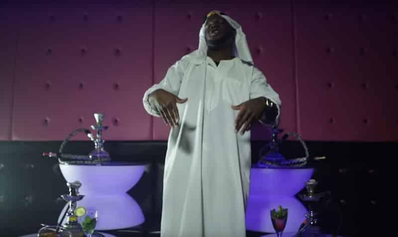 image-ol-kainry-clip-rap-fr-hookah