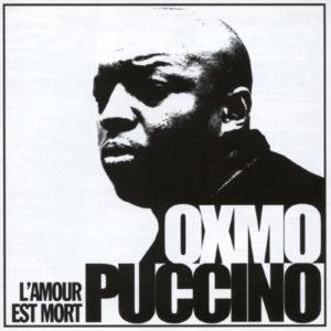 image-classique-rap-fr-oxmo-puccino-l'amour-est-mort