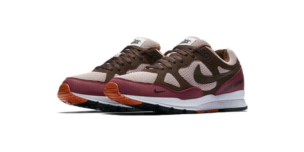 Image-deuxième-collaboration-Patta-Nike