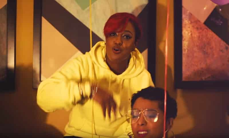 image-rapsody-clip-rap-us-pay-up