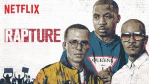 image-rapture-news-rap-us-serie