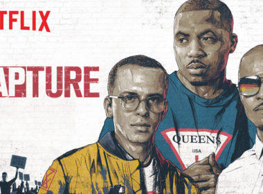 image-rapture-news-rap-us-serie