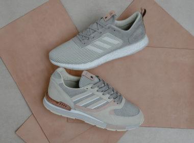 Image-deuxième-collaboration-Solebox-Adidas