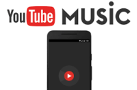image-youtube-actu-tech-streaming