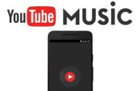 image-youtube-actu-tech-streaming