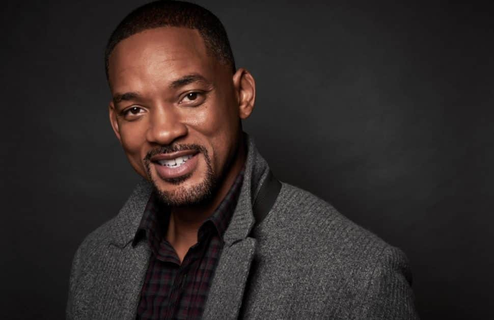 image-will-smith-nouveau-film-netflix