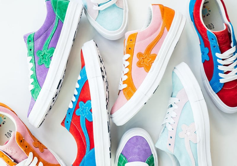 Image-Converse-lance-collaboration-TylerTheCreator