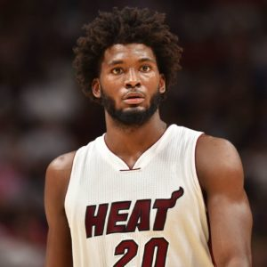 Image-Justise-Winslow-Fiche