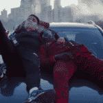 """Romain Gavras nous offre une bande annonce prometteuse pour """"Le monde est à toi"""" !"""