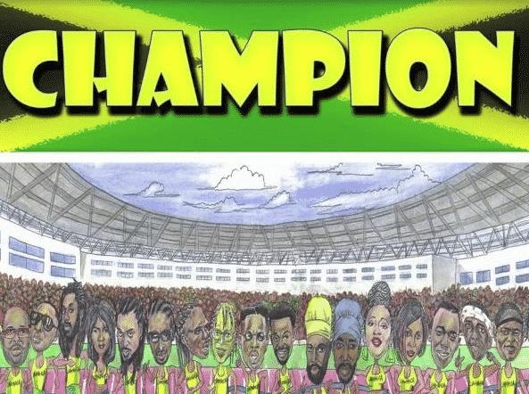 image-champion-yellowman-and-more