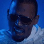 "Chris Brown sort le clip de ""To My Bed"" !"
