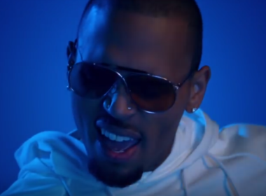 image-chris-brown-clip-to-my-bed