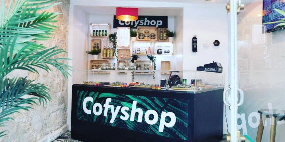 image-cofy-shop-paris-ouverture