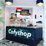Le premier Coffee Shop en France a ouvert ses portes à Paris 11e !