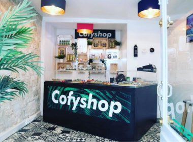 image-cofy-shop-paris-ouverture