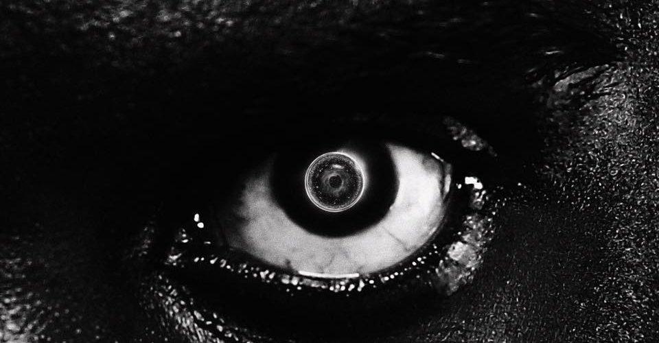 image-damso-cover-lithopédion-tracklist