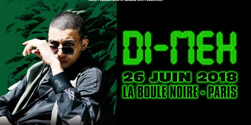 image-dimeh-boule-noire-concert