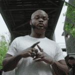 """Dosseh est à nouveau """"Habitué"""" dans le second clip du morceau !"""