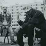 """Notre Dame active le """"Mode sans échec"""" dans son dernier clip !"""