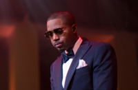 image-nasir-jones-album-nasir