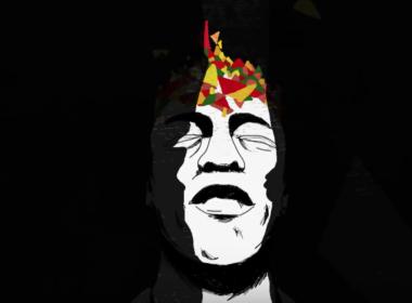 image-oxmo-clip-fanclip-peur-noire