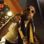 "Redman ravive la flamme dans ""I Love Hip Hop"" !"