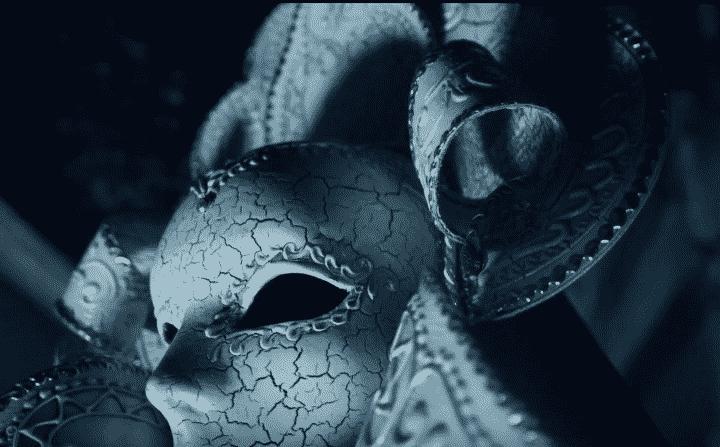 image-scylla-sofiane-pamart-solitude